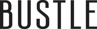 Lisa Siva's Articles on Bustle