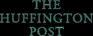 Lisa Siva's Travel Writing on the Huffington Post